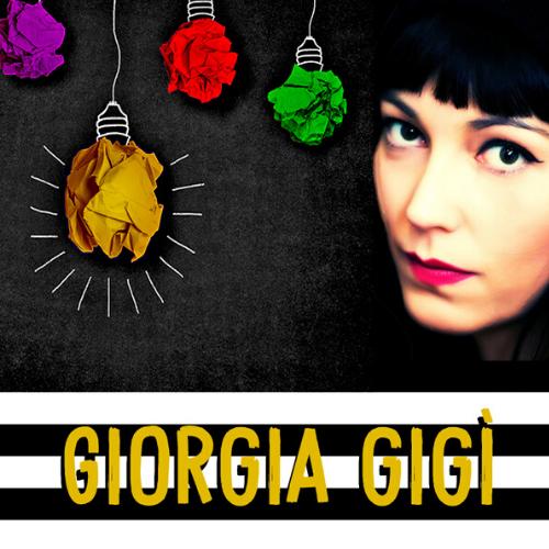 Giorgia Gigì Gaggiotti