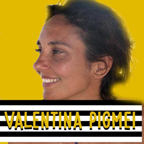 Valentina Pigmai
