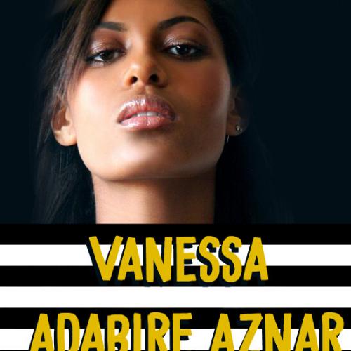 Vanessa Adabire Aznar